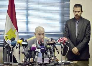"""""""حصر أموال الإخوان"""" تطالب مؤسسات الدولة بتمكين """"الإغاثة الإسلامية"""" من عملها بمصر"""