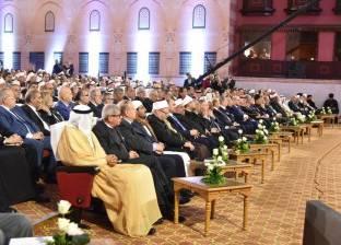إلياس عودة: أصالة شرقنا الأوسط تتجلّى في صوت المسلمين والمسيحيين معا
