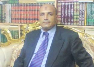 باحث في الجماعات الإسلامية: الجزائر تخوض تهدئة مع الإسلاميين