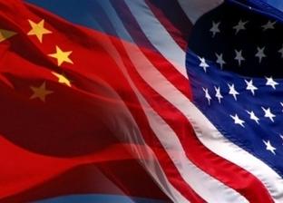 """الصين تصف اتهامات نائب الرئيس الأمريكي مايك بنس لها بالـ""""سخيفة"""""""