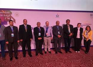 2 أبريل.. جامعة المنيا تعقد مؤتمرا حول تحديات الإدمان بالعالم العربي