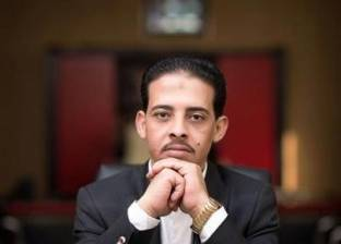 النائب مصطفى الكمار: حملات الرقابة الإدارية بداية القضاء على الفساد