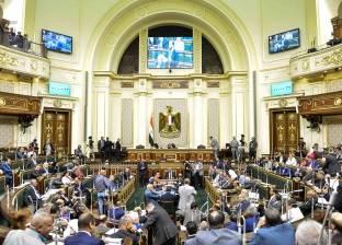 رئيس ائتلاف دعم مصر يطالب بإذاعة جلسات مجلس النواب على الهواء