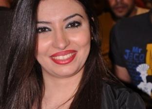 """الليلة.. عمرو أديب يحاور غادة رجب على """"Mbc مصر"""""""