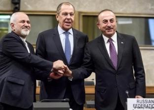 لجنة تشكيل الدستور السوري.. أهداف خفية ومشروعات إقليمية