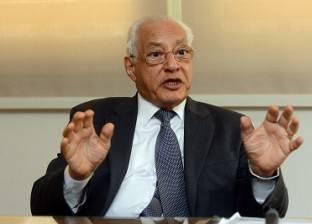 وزير الرياضة الأسبق: الشعب المصري سيشعر بتحسن في أوضاعه منتصف 2019