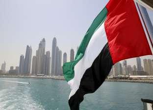 الإمارات تقرر تخفيض المخالفات المرورية للنصف