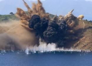موسكو: أي خيار عسكري محتمل في شبه الجزيرة الكورية يؤدي إلى كارثة