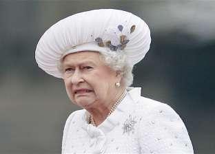 عاجل.. قصر بكنجهام: الملكة إليزابيث التقت الأمير تشارلز المصاب بكورونا