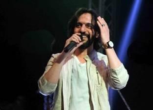 للعام الرابع على التوالي.. صوت بهاء سلطان حاضر في دراما رمضان