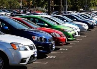 تجار السيارات: قانون المرور الجديد يهدر المال العام ويعطل سوق المستعمل