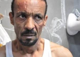 """آخرهم محمد فاروق.. شائعات الموت تطارد الفنانين على """"وش الدنيا"""""""