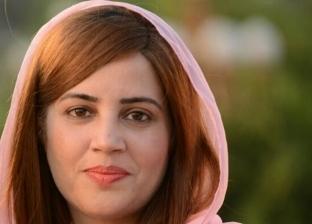 """وزيرة باكستانية توجه تحية للسيسي وتدعو """"شباب العالم"""" لزيارة إسلام آباد"""