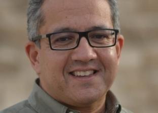 وزير الآثار: افتتاح المرحلة الثانية من متحف شرم الشيخ في 2019