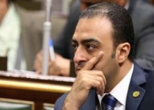 نائب برلماني: احتضان مصر لمؤتمر التنوع البيولوجي يؤكد أنها بلد الأمن