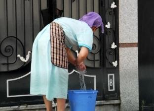 تفاصيل مشروع قانون العمالة المنزلية: تأمين صحي وإجازة شهر