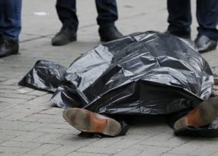 مصرع شقيقين في اشتباكات مسلحة مع أبناء عمومة بقنا