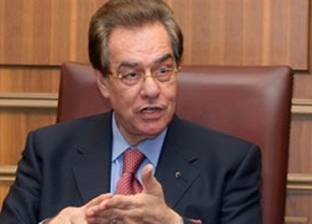 عدلي حسين: أتوقع عدم عودة أي أموال مهربة من رموز نظام مبارك