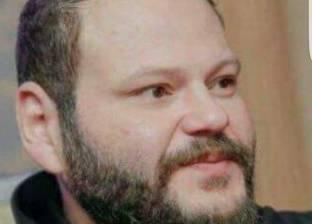 """أحمد بجة يستعد لتصوير دوره في """"بث مباشر"""" مع سامح حسين"""