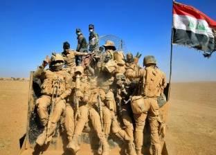 """أجهزة أمنية عراقية تستعد لنقل أكثر من 1900 من أسر """"داعش"""" الأجانب"""