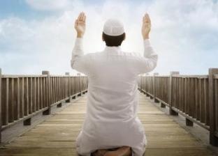 اللهم استرني بسترك الواقي.. أدعية النبي للتحصين من الأمراض والابتلاءات