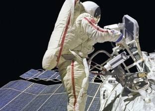 في اعتراف لرائد فضاء: كرهت الفضاء ولم يعجبني القمر
