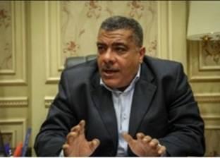 رئيس «إسكان النواب»: امتيازات ضريبية تشجع على التسجيل العقارى
