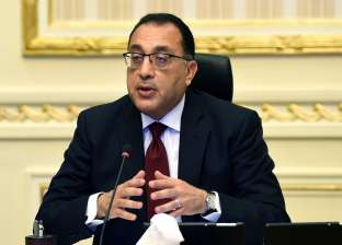الحكومة تخفف إجراءات الإغلاق في رمضان: نراهن على وعي المصريين