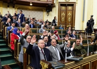 """انتقادات بـ""""محلية النواب"""" حول أوضاع الطرق الداخلية في الشرقية"""