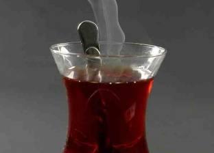 مزاج المصريين فى خطر: معدل استهلاك الشاى ينخفض إلى كوبين يومياً