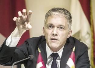 النائب العام السويسرى: محامو رموز نظام «مبارك» عرضوا استعدادهم للتصالح مع مصر