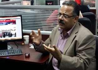 حملة مقاطعة لشركات المحمول: «كفاية شفط لجيوب المصريين»
