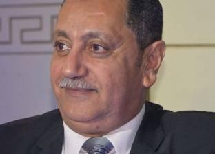 اليوم.. إجراء انتخابات مجلس إدارة شباب ستاد بورسعيد