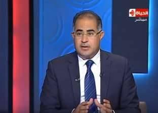 """وكيل """"النواب"""": معاقبة المسؤولين عن """"ديرب نجم"""" يمنع فساد منظومة الصحة"""