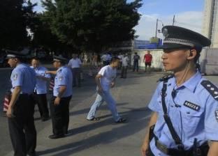 مصرع 17 شخصا إثر تصادم زورقين في نهر جنوبي الصين