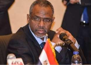 رئيس الوزراء السوداني: واجبات الحكومة والدولة تحقيق الرفاه للشعب