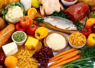 """""""الأغذية والأعلاف"""" ينظم مؤتمرا عن التغذية السليمة للإنسان والحيوان"""