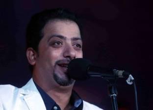 """ابتهالات ومدائح دينية يقدمها علي الهلباوي في """"سهرات الأوبرا الرمضانية"""""""