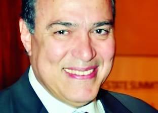 رئيس مؤتمر سيتي سكيب: ضخ استثمارات بالصعيد يتطلب خريطة لـ10 أعوام