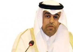رئيس البرلمان العربي يدين بأشد العبارات الهجوم الإرهابي الجبان على مسجدين في نيوزيلندا