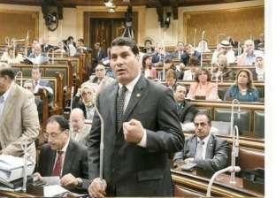 """برلماني: إدراج """"الجماعة الإسلامية"""" على قائمة الإرهاب تأخر كثيرا"""