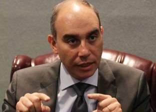 السفير علاء يوسف: مصر لن تدخر جهدا في دعم حقوق الشعب الفلسطيني