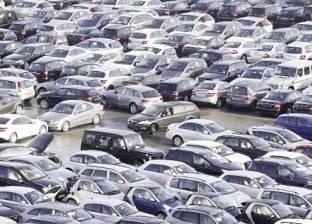 مبيعات السيارات بالصين ترتفع 9.6% على أساس سنوي في مايو الماضي