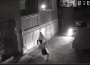 أمن القليوبية يعيد طفلا مخطوفا لأسرته ويقبض على المتهمين
