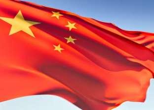 الصين ستعلق الرسوم الجمركية الإضافية على السيارات المستوردة من أمريكا