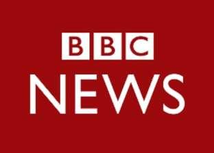 أستاذ إعلام: BBC هرمت وتلعب دورا سياسيا للمخابرات البريطانية