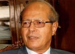 دبلوماسي سابق يناشد العرب بفرض عقوبات على أمريكا وإسرائيل