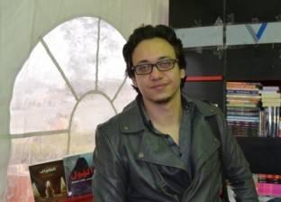 محامي إسلام جاويش: موكلي رفض التوقيع على المحضر.. ويعرض على النيابة المسائية