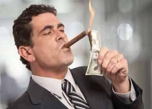 صدق أو لا تصدق: 9% من سكان العالم يملكون 86% من ثرواته