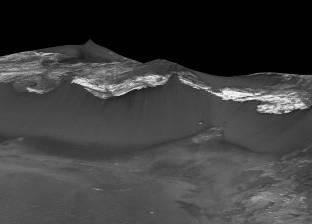 ناسا ترصد أشعة سينية شديدة الطاقة ومجهولة المصدر